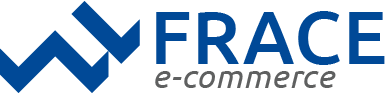 FRACE e-commerce